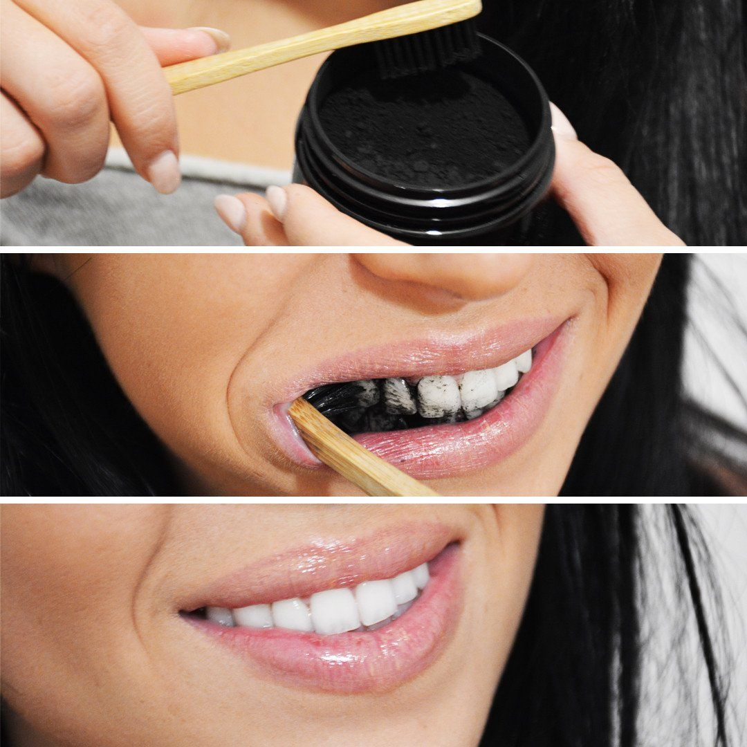 tooth whitening toothpaste that works teeth whitening