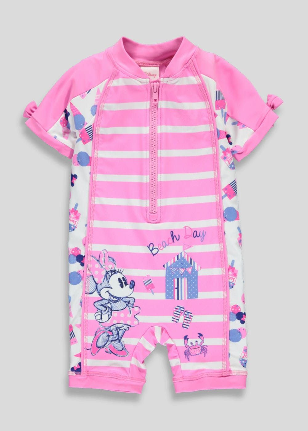 9727b63317628 Womens, Mens, Kids & Homeware Online | s w i m _ g i r l s | Clothes ...