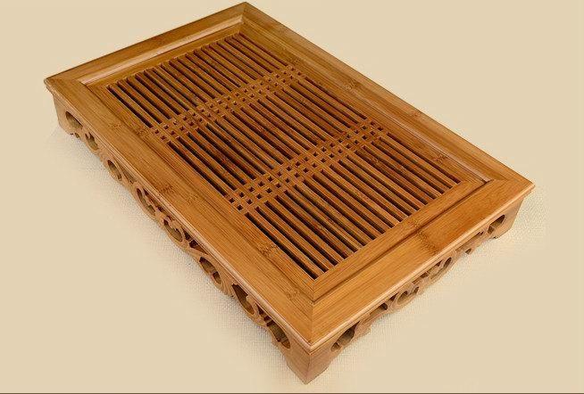 Gōng Fu Chá