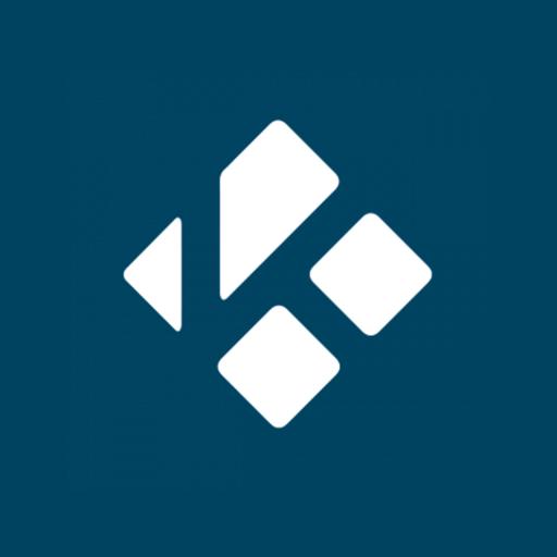 Kodi Metro Kodi Metro Gaming Logos
