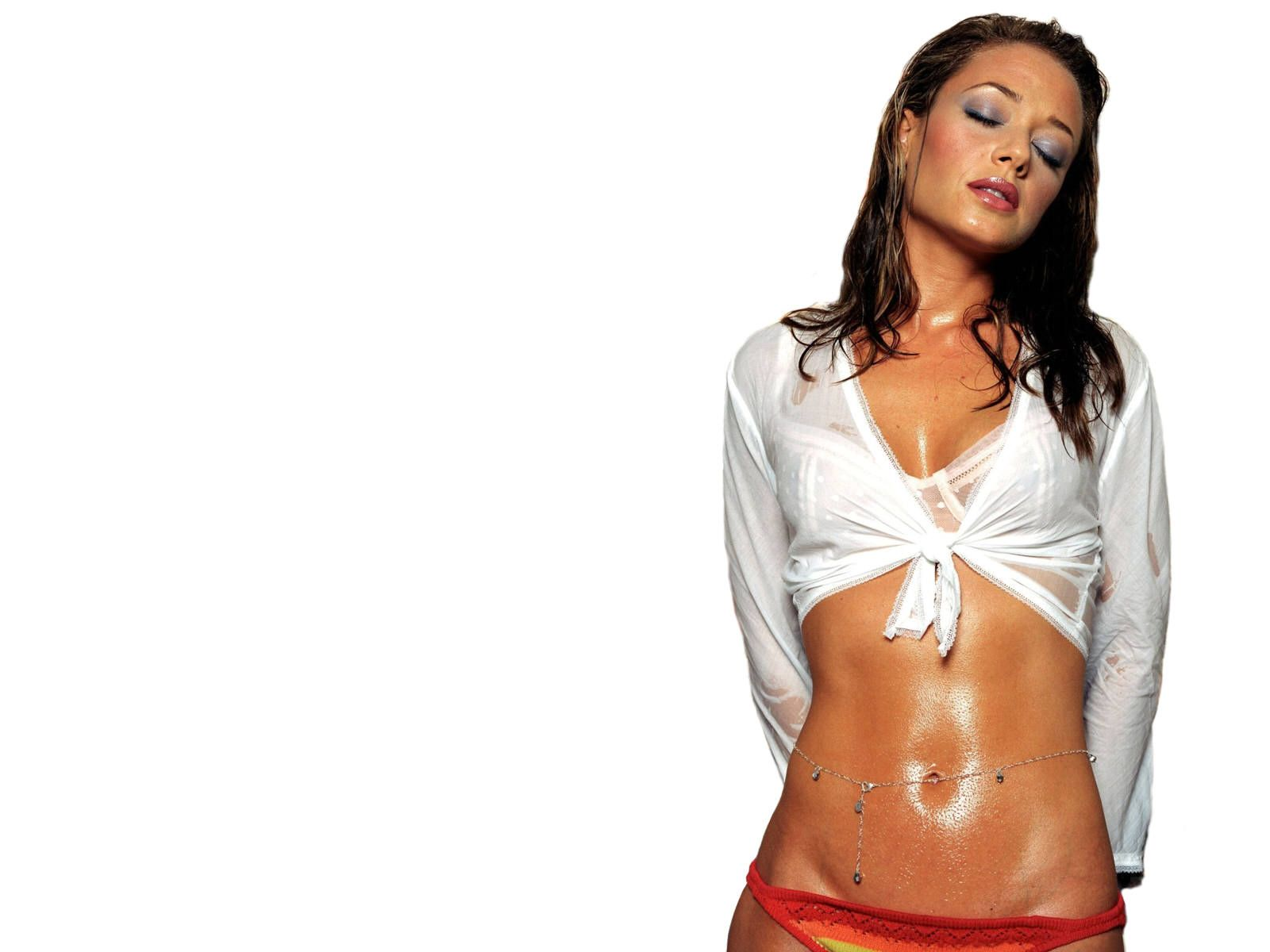 leah-remini-sexiest-free-hardcore-orgasms