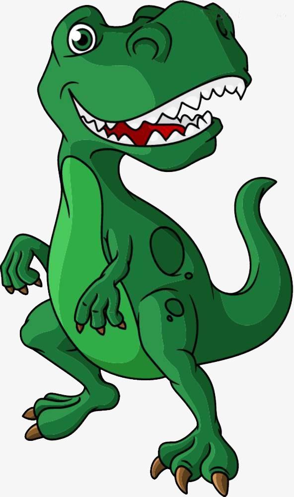 Cartoon Dinosaur Cartoon Clipart Dinosaur Clipart Dinosaur Png