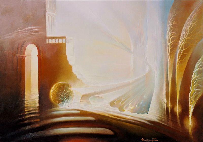 Georgi Matevosjan -birth-of-light.jpe (800×559)
