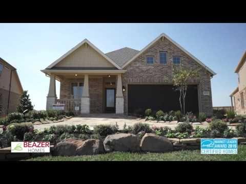 King Crossing, Katy, TX | New Homes in Katy, TX