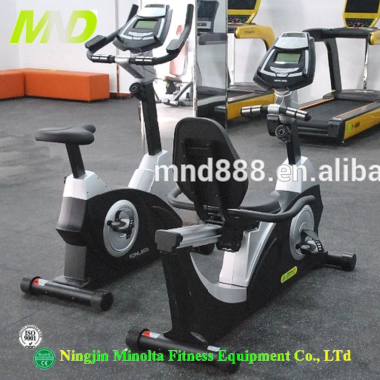 Mnd Fitness Commercial Gym Equipment Email Me Alina Mndfitness 163 Com Commercial Gym Equipment No Equipment Workout Biking Workout