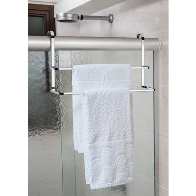 A Maior Variedade De Cabides De Encaixe Para Porta Acessorios Para Banheiro Porta Toalha De Banho Porta Toalha