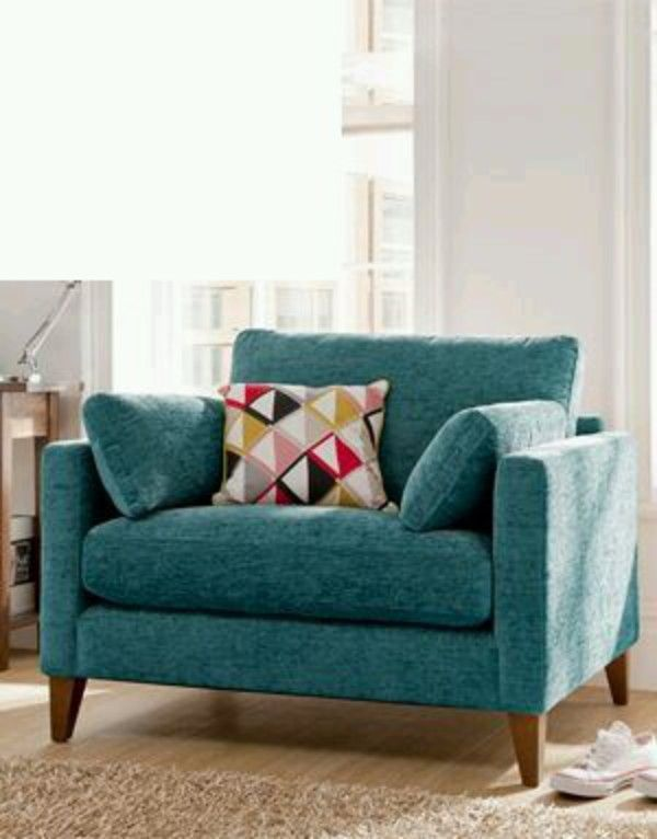 There Are 3 Tips To Buy Home Accessory Sofa Forest Green
