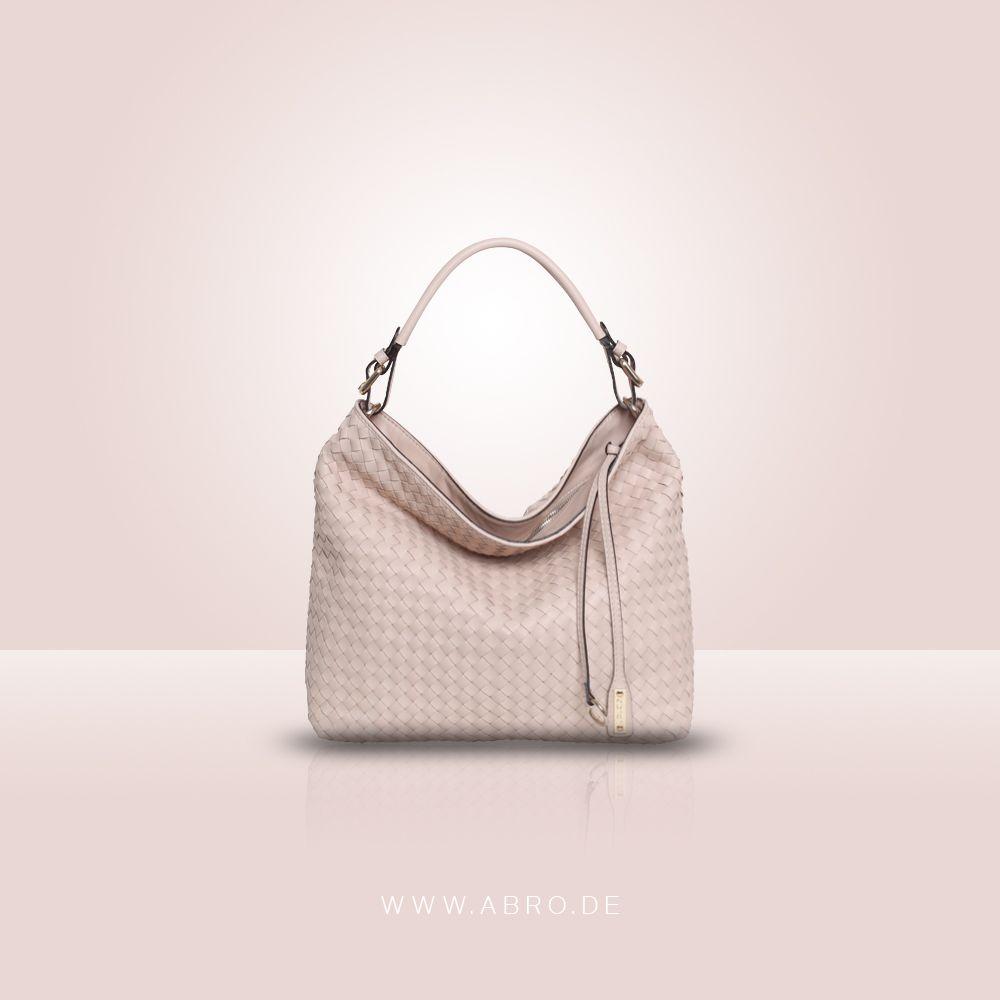 Beautiful Abro Hobo Bag Woven Beauty Www Abro De Woven Bag Abro Handbag Tasche Beige Bolsos