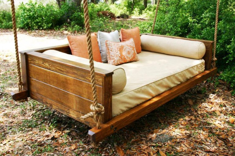 Remarkable Rustic Outdoor Furniture, Rustic Outdoor Furniture Ideas