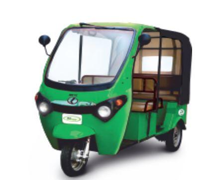 babystroller Baby strollers, Baby prams, Pushchair