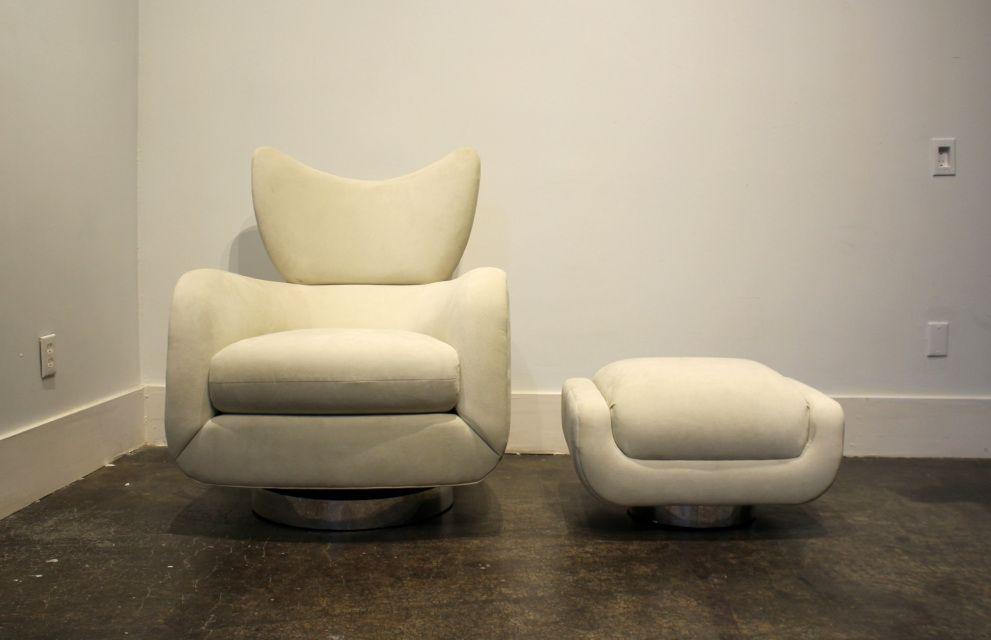 Admirable Mid Century Modern Furniture Buy Antique Furniture Download Free Architecture Designs Estepponolmadebymaigaardcom
