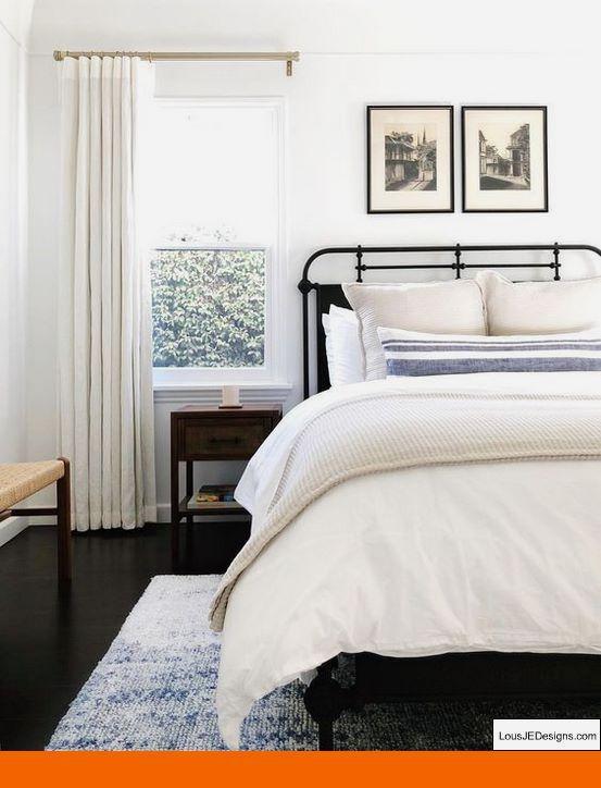 Design Your Bedroom Wall Online and Bedroom Designer Online ...
