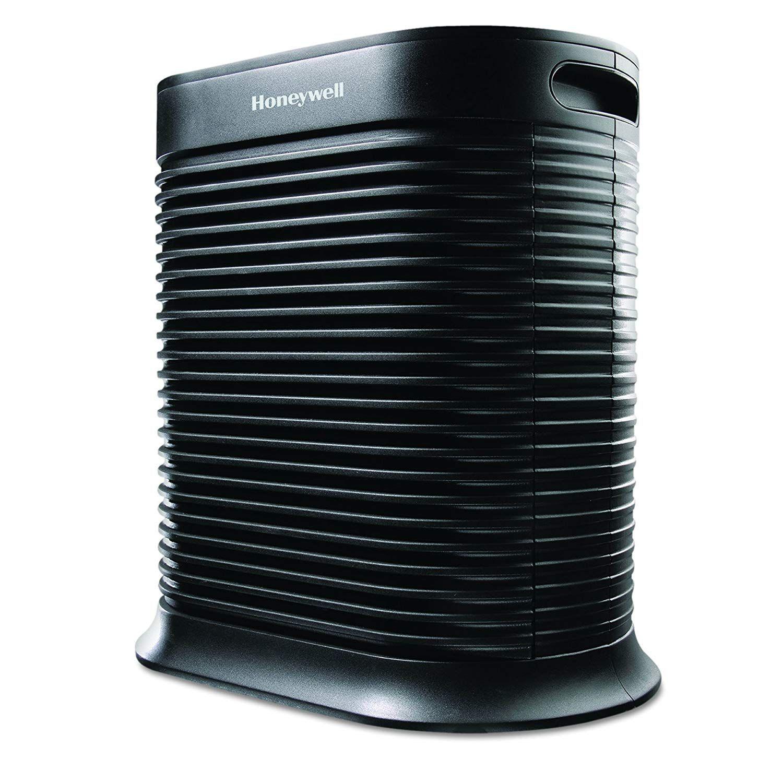Top 10 Best Air Purifiers in 2019 Filter air purifier