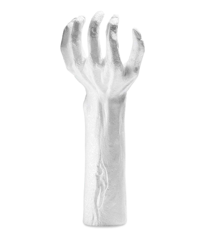 Fab Lab™ Styrofoam Arm