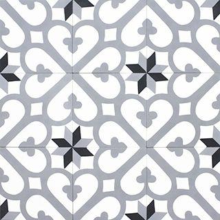 Mosaic Del Sur Usine De Carreaux Ciment Vente Directe Carreaux Ciment Carrelage Ciment Carreau De Ciment