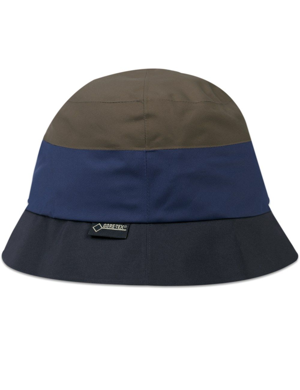 The North Face Goretex Bucket Hat  16e9705eed9