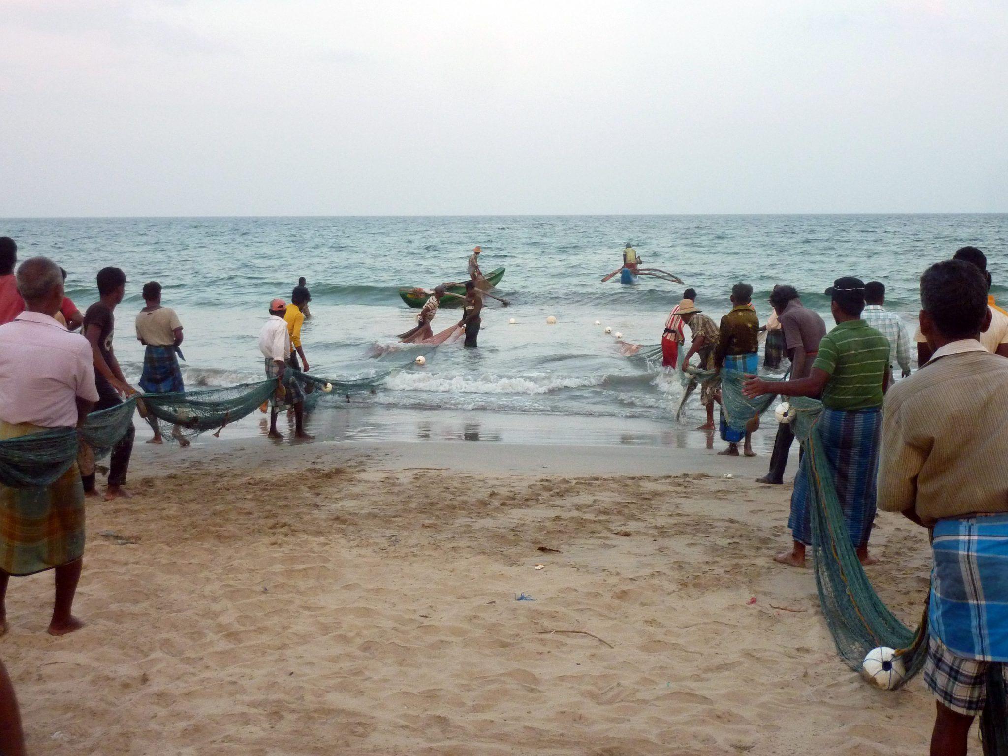 Traditionelles Sri Lanka Geheimtipps Und Reiseziele Reiseziele Reisen Reiseblog