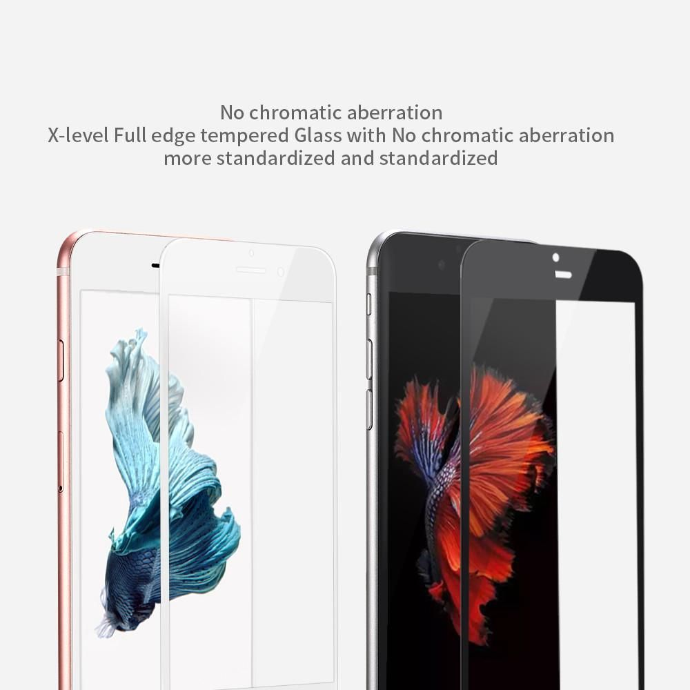 iphone se glass screen protector kmart