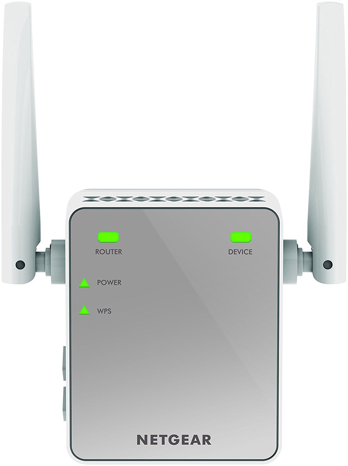 Top 10 Best Wireless Routers | Top 10 Best Wireless Routers Reviews ...