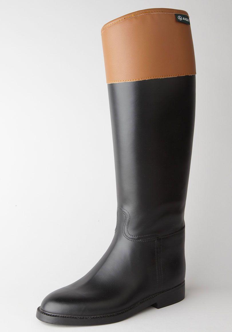 0f561bad6c864 La Garçonne   Luxury   Emerging Designer Fashion   Women s Designer  Ready-to-Wear, Shoes, Bags   Accessories