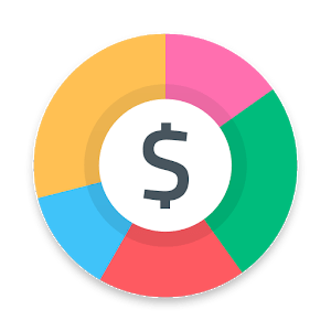 Pin by Anushhka on PLAYAPK Spending tracker, Budgeting