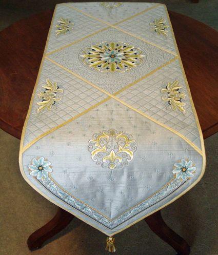 Tuscan Gardens Machine Embroidery Designs Embroidery Machine Projects Free Pattern Machine Embroidery Patterns Embroidery Leaf