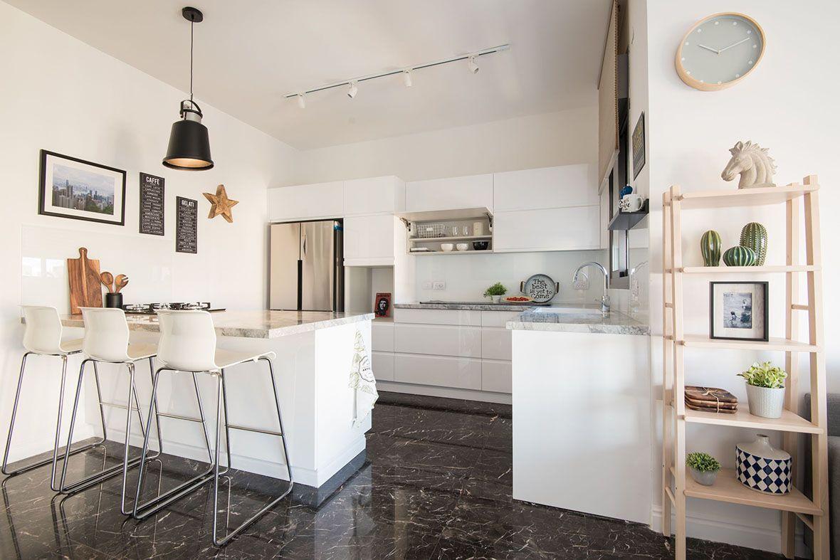 white kitchen decor and styling white kitchen