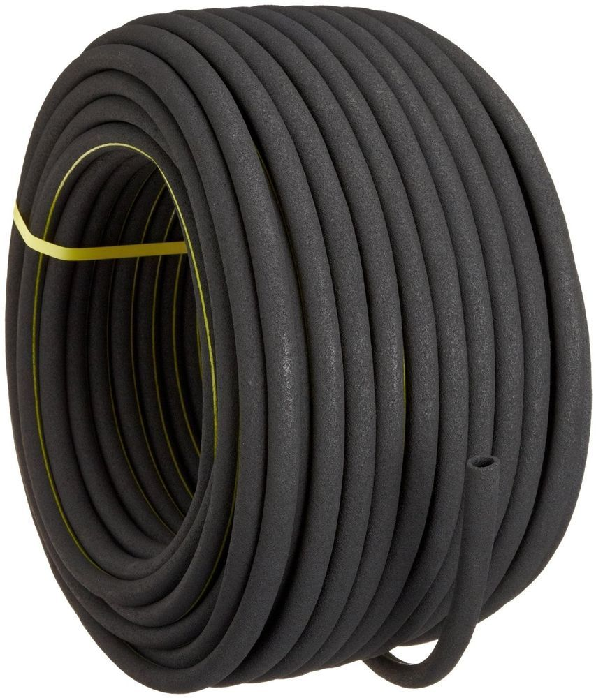 250 Foot Bulk Soaker Hose 5/8Inch Save up to 70 Water