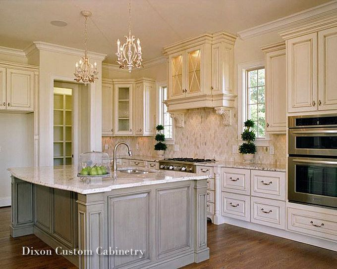 Nice Winston Salem Greensboro Kitchen Designers. Handcrafted Custom Cabinetry  For Traditional And Contemporary Winston