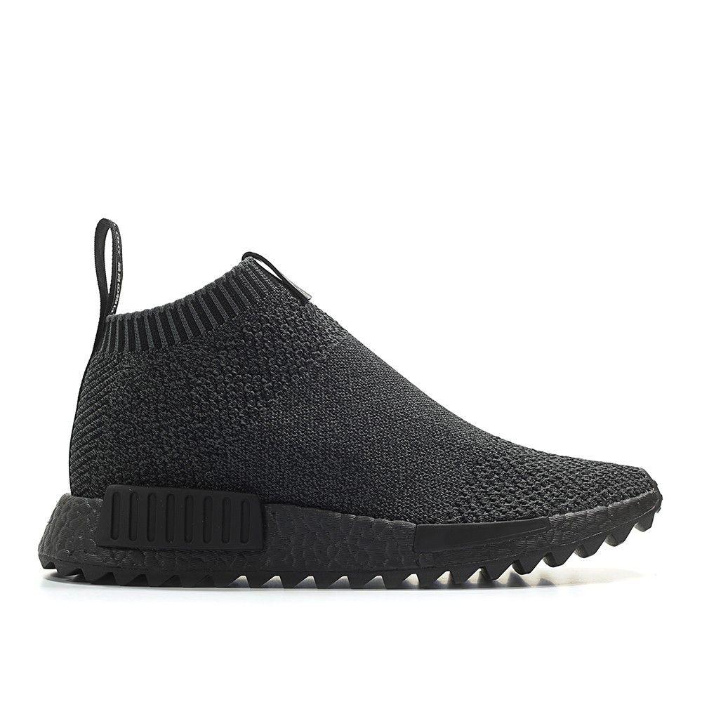 Adidas NMD City Sock CS1 PK Primeknit