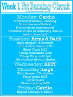 Watercress diet plan image 4