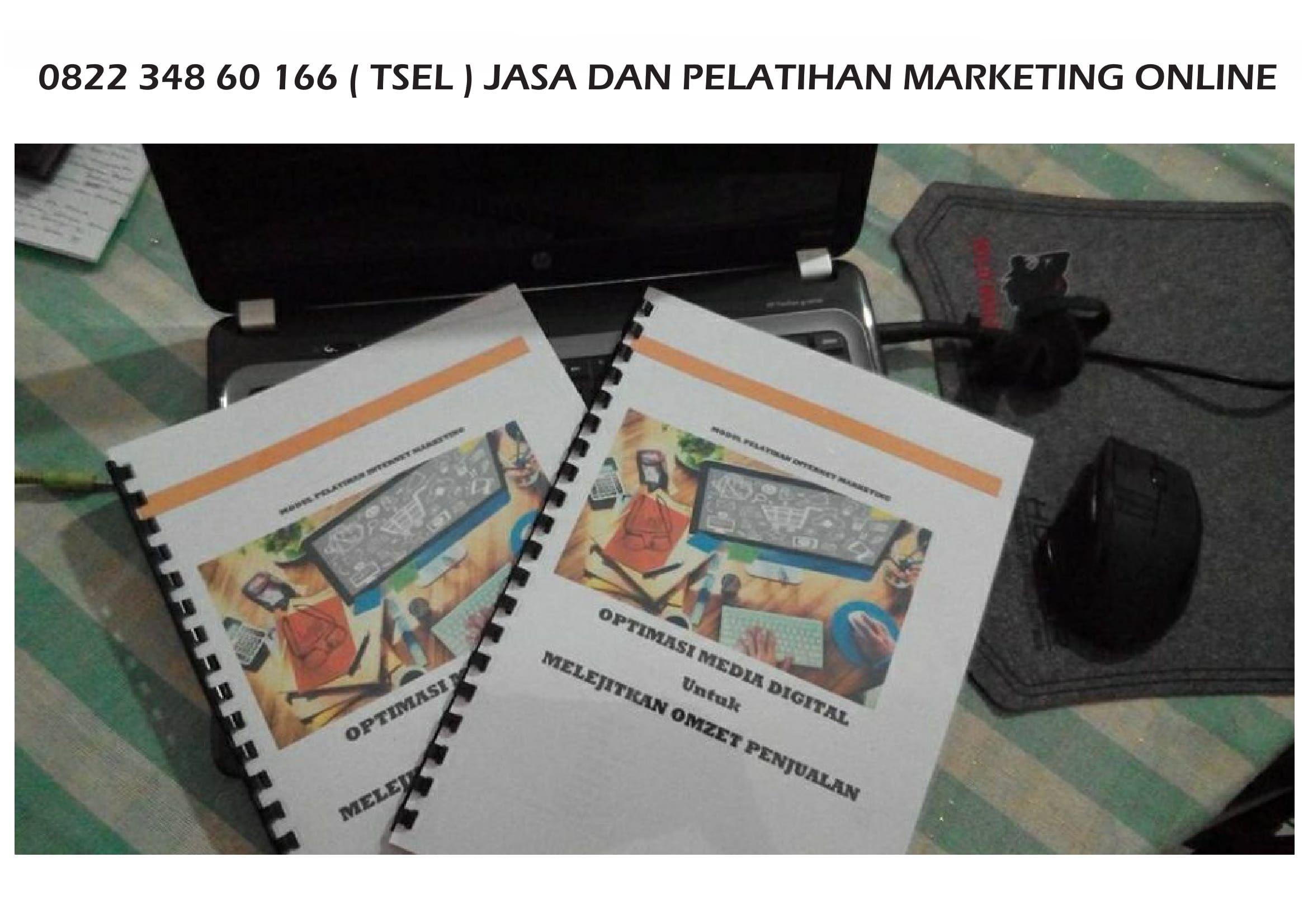 Perdagangan Online Usaha On Line Cara Berbisnis Online Bagi Pemula Cara Menghasilkan Uang Melalui Internet Pe Online Marketing Internet Marketing Marketing