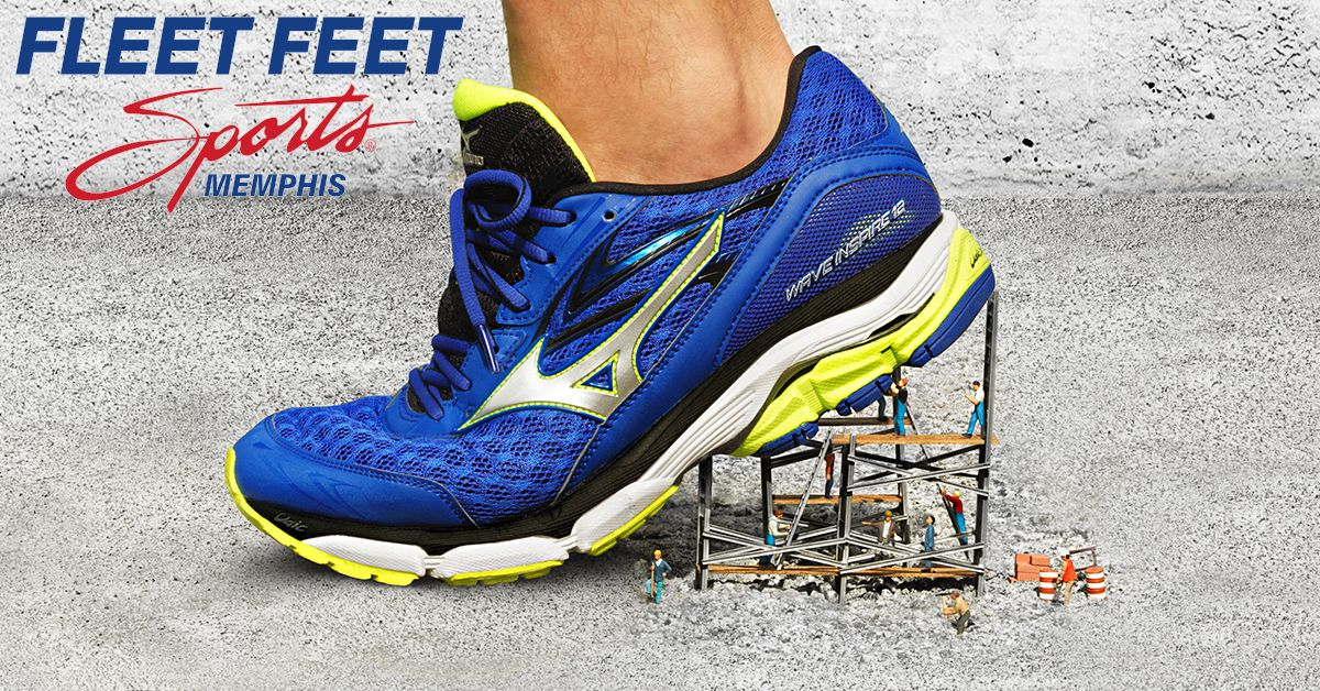 mizuno running shoes best grips