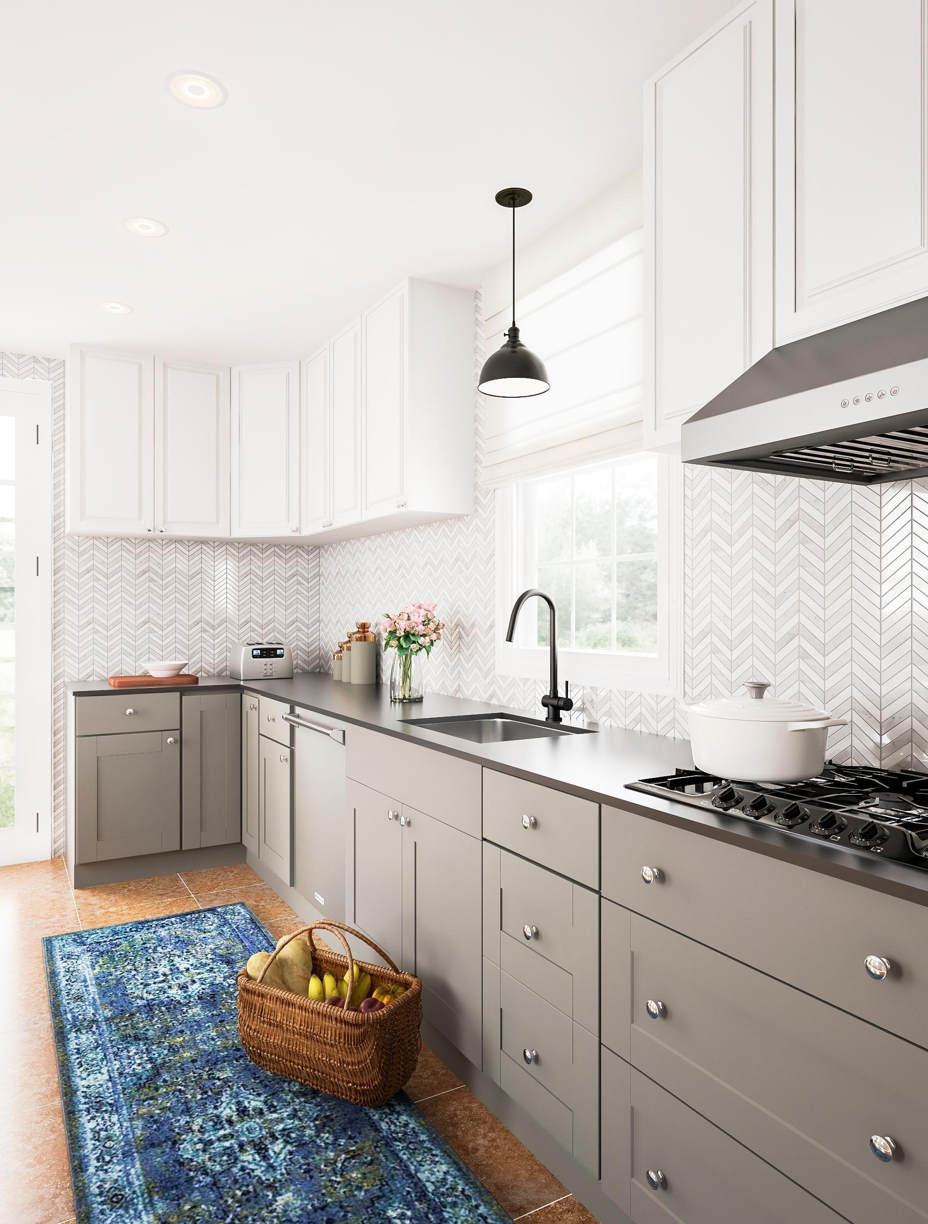 19 Impressive Beadboard Backsplash Diy Ideas Kitchen Cabinet