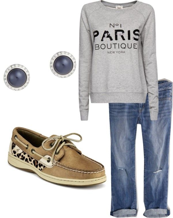 """""""Comfy chic"""" by blabsalot on Polyvore"""
