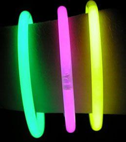 neon effect - Google 검색