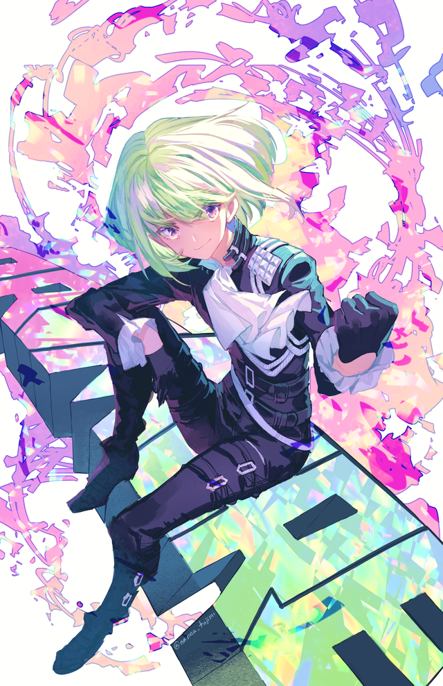 Promare in 2020 Anime, Anime images, Manga anime