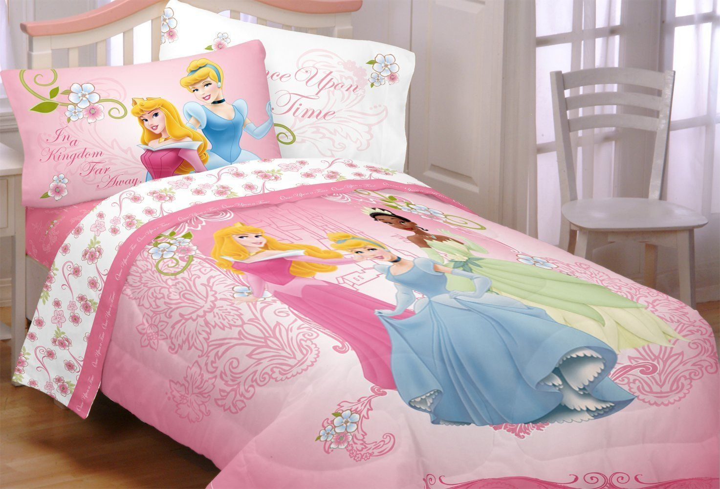 amazon disney princesses your royal grace twinfull
