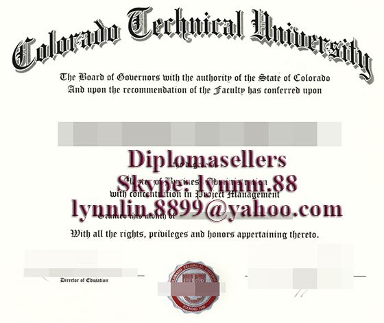 Pin by Lynn8899 on Buy other diplomas | Technical university