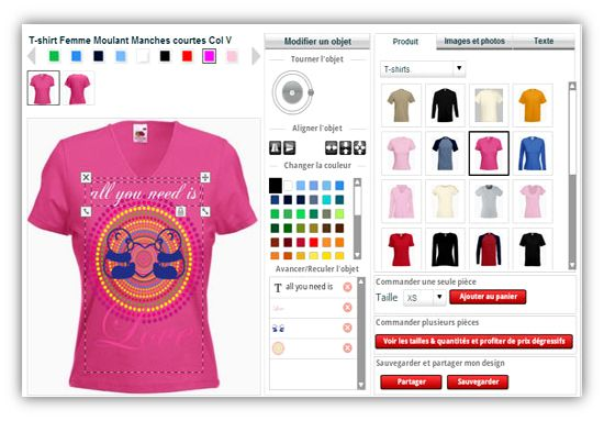 Review Best Online T Shirt Design Tool Services In India T Shirt Design Software Custom Tshirt Design Custom Tee Shirt Design