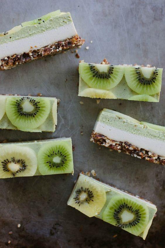 vegan food inspiration!