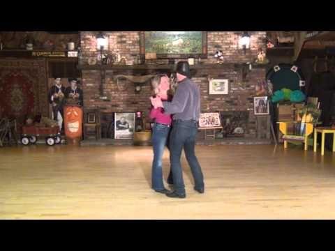 Temptation Cha Partner Dance Demo Youtube Partner Dance Dance Dance Like No One Is Watching