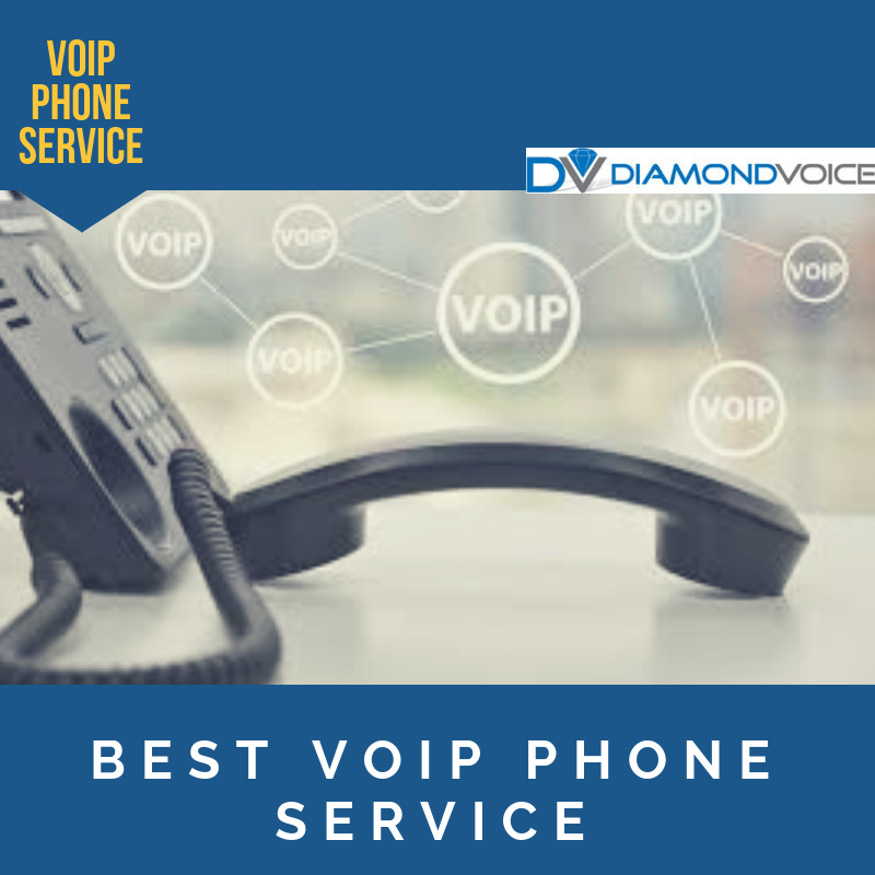Business Voip Phone Service >> Voip Is A Technology That Allows You To Make Voice Calls