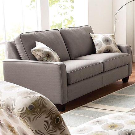 Whole Home®/MD 'Crandall' Sofa Bed - Sears   Sears Canada ...