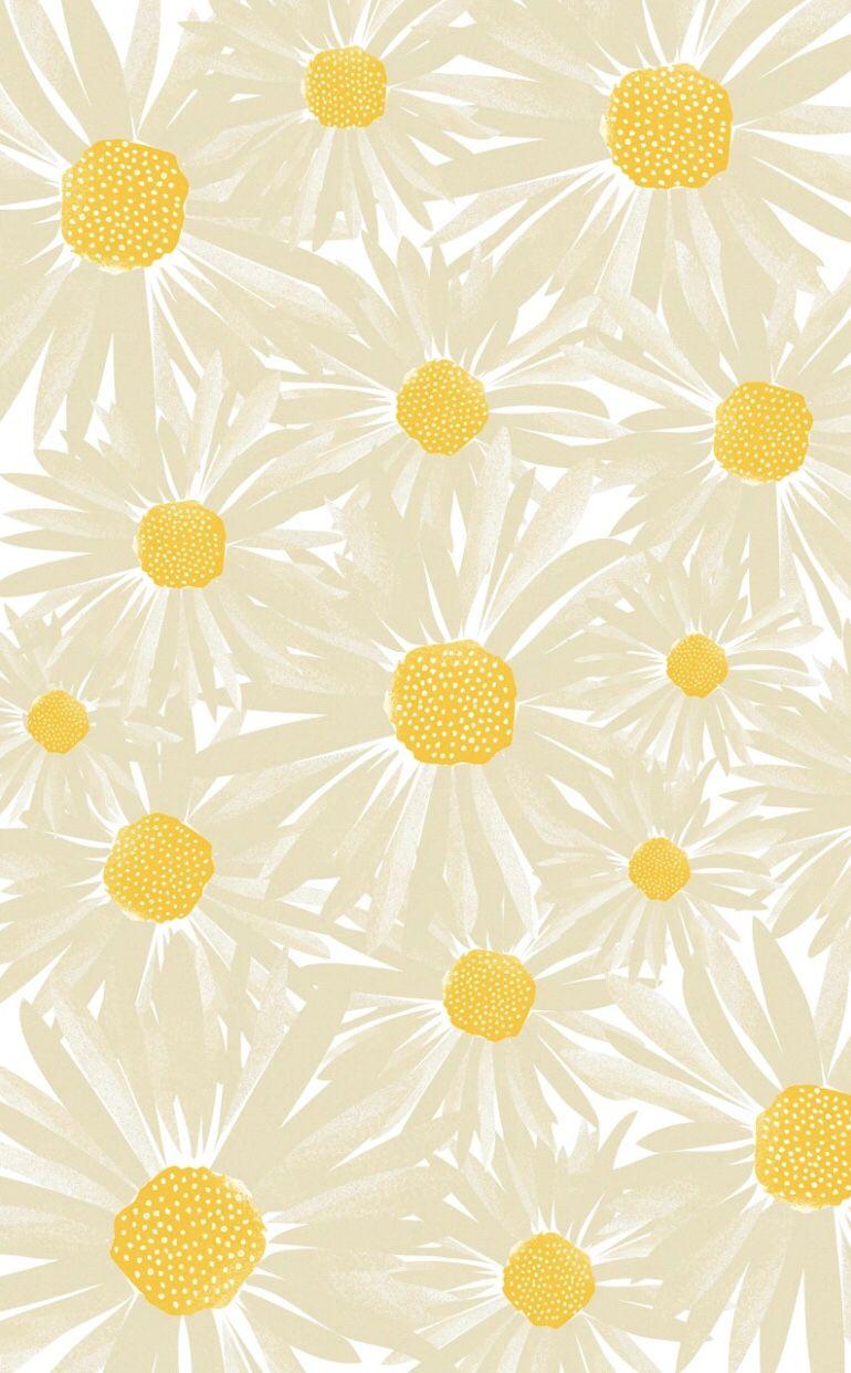 Iphone Wallpaper Floral Wallpaper Iphone Floral Wallpaper Art Wallpaper