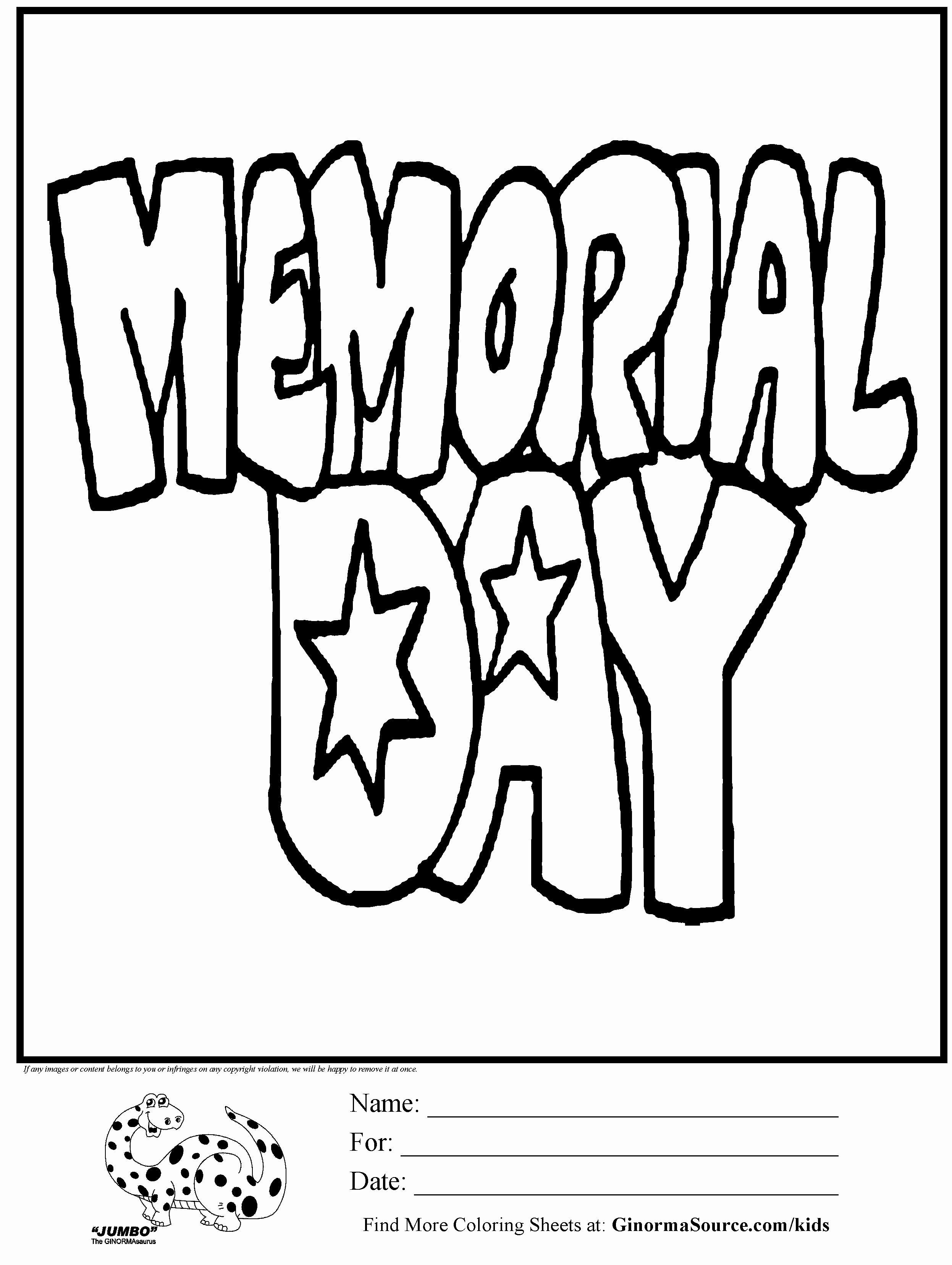 Patriotic Coloring Pages Free Di 2020