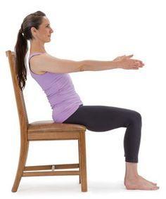 how to stretch and strengthen the psoas  psoas stretch