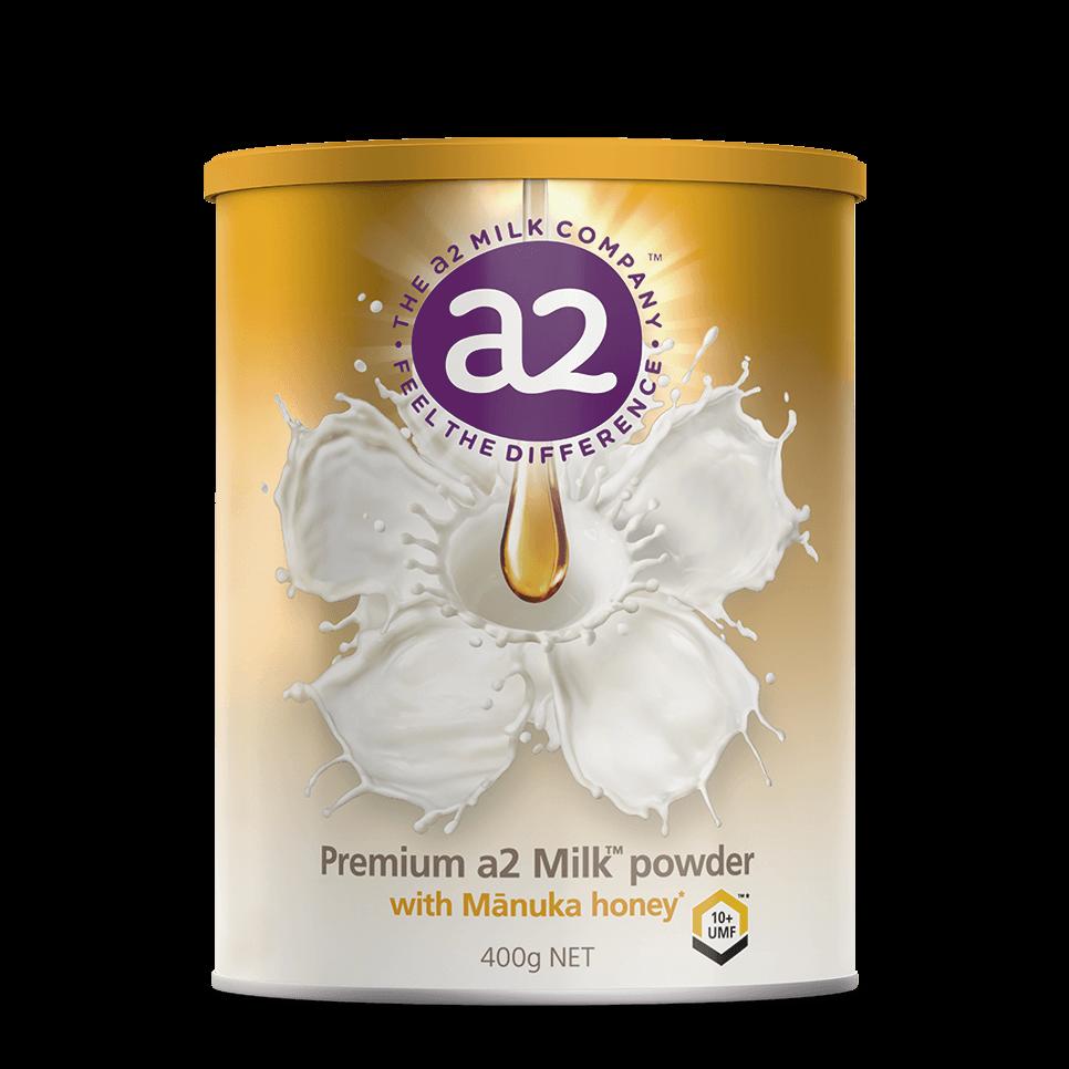 Milk Products | a2 Milk™ Dairy Milk Products | Milk, Dairy ...