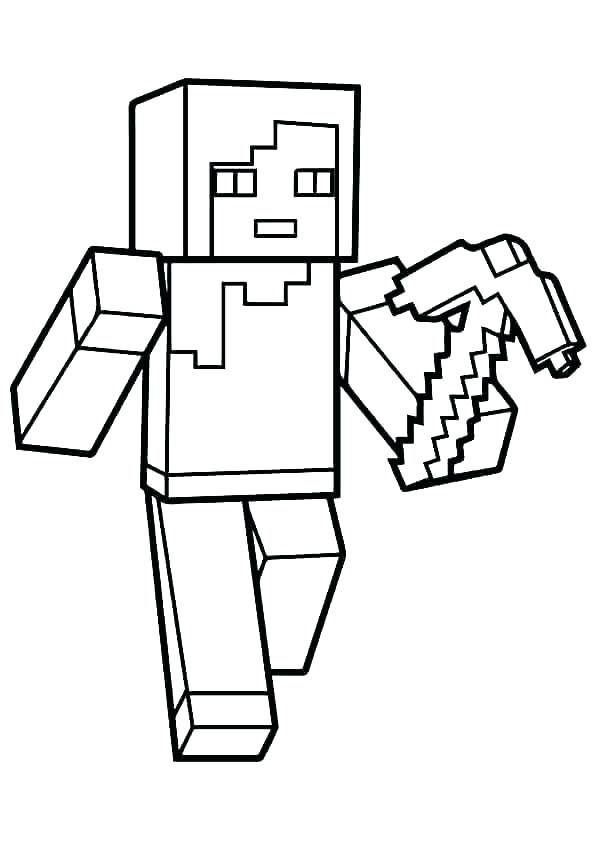 Resultados De La Busqueda De Imagenes Imagenes De Minecraft Para