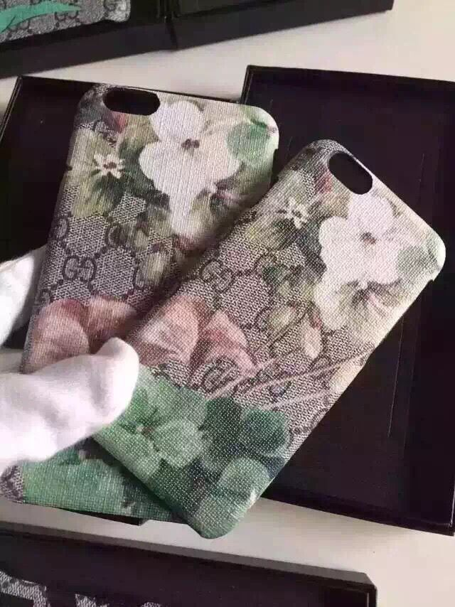 gucci case for iPhone